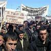 http://www.peacekeeper.ru/media/11_1001151390619.jpg