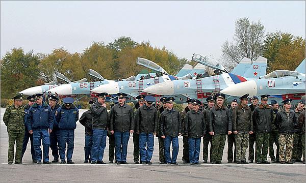 киргизия фото кант