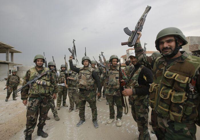 http://www.peacekeeper.ru/media/2014/01/3936137844.jpg