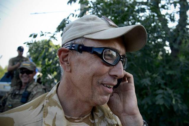http://www.peacekeeper.ru/media/2014/08/2357905164.jpg